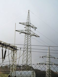 Doppelbelastung durch Netzentgelte: Keine fairen Wettbewerbsbedingungen für Energiespeicher