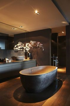 Are you need a DIY basement bathroom ideas? The majority of us know that bathroom is one of the most important areas in your home. Bathroom Spa, Bathroom Layout, Bathroom Interior, Small Bathroom, Bathroom Ideas, Basement Bathroom, Bathroom Plants, Bathroom Designs, Bathroom Organization