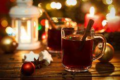 14 különleges forralt bor recept karácsonyra - Blikk Rúzs