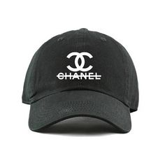 53 Best Luxury hats images in 2019  afbb400f1e73