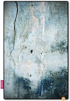 Smoeck ® vloerkleed Beton - vanaf € 95,- - Meerdere afmetingen - GRATIS stalen opvragen - 100% Veilig betalen met iDEAL - Makkelijk bestellen - Smoeck ® = LeukvoorNL.nl