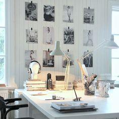 Top 10 ideias simples que vão mudar seu home office