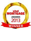 What Mortgage Awards 2012 - Best National Adviser