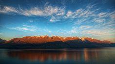 mountain hdri images 1920x1080