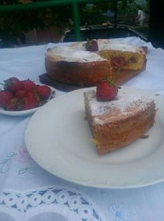 French Toast, Cakes, Breakfast, Food, Morning Coffee, Cake Makers, Kuchen, Essen, Cake