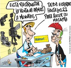 conciencias Rick Y, Humor Grafico, Comic Books, Memes, Funny, Hummer, Internet, Facebook, Twitter