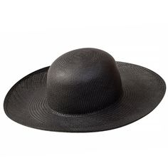 cf55a0d79ed 55 Best Hats images in 2017 | Men's hats, Caps hats, Hat men