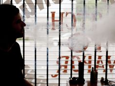 How new state rules could impact vaping and tobacco shops - Central Valley Business Journal