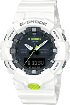0d916d3e1a9 296 Best G Shock Watches images in 2019