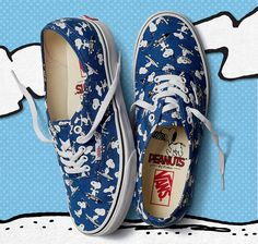 2be02b0d52 Blue Peanut Vans Shoes Tênis Feminino, Sapatos Marvel, Amendoim, Sapatos  Vans, Roupas