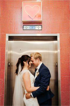 Brittany VanRuymbeke, Chatham Ontario Wedding Photographer, shares the inspiring story of Steph & Ian's love on their wedding day. Chatham Ontario, Chatham Kent, Kent Wedding Photographer, Ecommerce Hosting, Brittany, Films, Club, Weddings, Retro