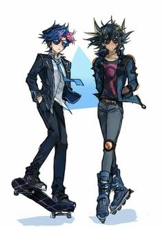 Anime: My Hero Academia Yu Gi Oh 5d's, Yo Gi Oh, Yu Gi Oh Zexal, Stuff And Thangs, Anime Characters, Fictional Characters, Game Art, Card Games, Manga Anime