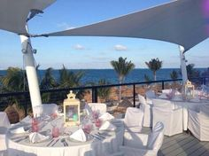 the finest playa mujeres wedding - Google Search
