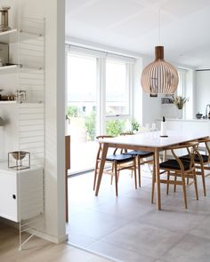 Merlin, Amanda, Dining Table, Inspiration, Furniture, Instagram, Home Decor, Biblical Inspiration, Dining Room Table