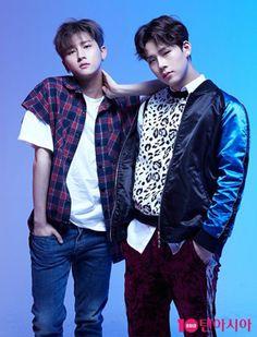 I.M, Jooheon (Monsta X) - Star Magazine December Issue Jooheon, Hyungwon, Yoo Kihyun, Shownu, Minhyuk, Korean Entertainment, Starship Entertainment, Rapper, Lee Joo Heon