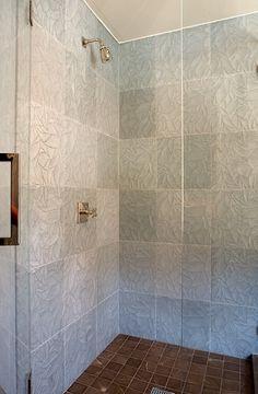 Best Carved Tile By Artistic Tile Images On Pinterest Artistic - Artistic tile and stone san carlos