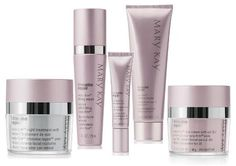 NEW TimeWise Repair System!  Save 36 bucks when ordering the set!  Have sun damage, obvious signs of aging, sun and/or age spots?  Order this now!!!!!!  $199 never looked or felt so amazing!