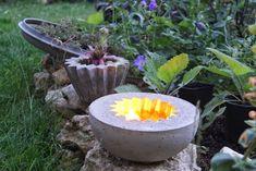 Gartenblog und Filzblog. Anleitungen zum Filzen, DIY und Dekorieren. Tipps zur Bepflanzung, Stauden und Gartendekoration Low-Budget. Plus Reisetipps