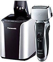 On black Friday Panasonic Lamdash ES-LT72-S Electronic Shaver deals week