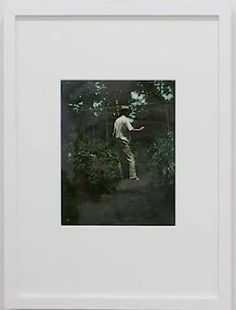 (Untitled) 1970 Dr. T.C. Boring Greenwood Mississippi Photography Photos, Street Photography, Landscape Photography, Nature Photography, Fashion Photography, Wedding Photography, William Eggleston, Greenwood Mississippi, Martin Parr