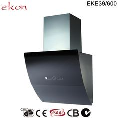 Gs Approved 60cm Automatic Open Industrial Kitchen Range Hood Photo, Detailed about Gs Approved 60cm Automatic Open Industrial Kitchen Range Hood Picture on Alibaba.com.