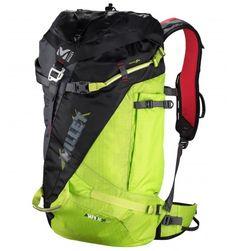 MATRIX 30 MBS Millet Backpack   Ski touring