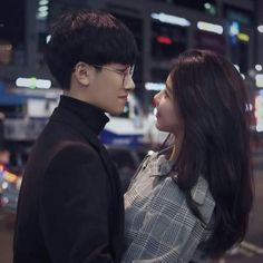 Find images and videos about love, cute and couple on We Heart It - the app to get lost in what you love. Korean Girl Ulzzang, Couple Ulzzang, Mode Ulzzang, Couple Goals, Cute Couples Goals, Cute Relationship Goals, Cute Relationships, Korean Couple, Couple Aesthetic