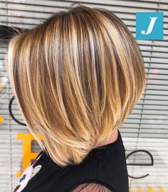 hair highlights brown Best 11 – Page 584412489125593645 – SkillOfKing. Best 11 – Page 584412489125593645 – SkillOfKing. Short Bob Hairstyles, Summer Hairstyles, Layered Hairstyles, Bob Haircuts, Medium Hair Styles, Short Hair Styles, Hair Color Highlights, Summer Highlights, Fine Hair