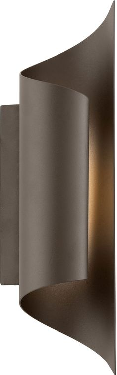 shades of brown Outdoor Wall Sconce, Wall Sconce Lighting, Wall Sconces, Troy Lighting, Outdoor Lighting, Modern Exterior Lighting, Media Wall, 10 Picture, Lamp Light