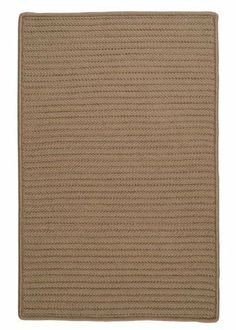 "Simply Home Solids Cafe Tostado Rug Rug Size: 5' x 7' by Colonial Mills. $210.99. H770R060X084S Rug Size: 5' x 7' Features: -Technique: Braided.-Material: 100pct Polypropylene.-Origin: USA.-Reversible.-Stain resistant.-Fade resistant. Construction: -Construction: Hand guided. Dimensions: -Pile height: 0.5"".-Overall Dimensions: 34-168'' Height x 22-132'' Width x 0.5'' Depth. Collection: -Collection: Simply Home Solid."