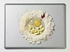Estas quiches las prepararás en apenas cinco minutos y serán las favoritas de tu familia   Telva.com