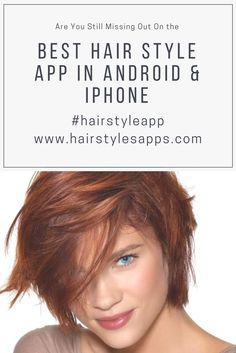 Great Hairstyles, Party Hairstyles, Everyday Hairstyles, Hair Changer, Hairstyle App, Post Workout Hair, Face Cut, Hair Care Tips, Hair Hacks