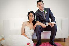 Winnipeg Filipino Wedding: Lora + Thoai | Kelly Bik Photography || Winnipeg Wedding & Portrait Photographer
