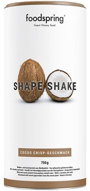 Protein for muscle building & weight loss Protein Snacks, Whey Protein, Protein Supplements, Nutritional Supplements, Fitness Drink, Designer Whey, Web Banner Design, Healthy Lifestyle Tips, Food Design