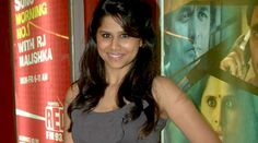 "Marathi actress Sai Tamhankar is happy that her full-fledged Bollywood debut ""Hunterrr"" is getting positive response."
