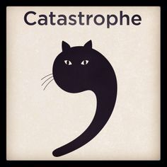 Catastrophe//