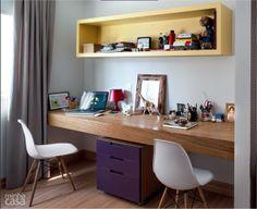 Achados de Decoração, blog de decoração, apartamento decorado, decoração de apartamento pequeno, decoração tons neutros