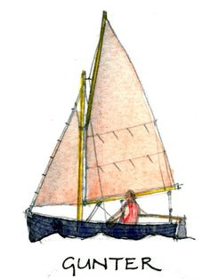 Wooden Boat Building, Boat Building Plans, Speed Boats, Power Boats, Model Sailing Ships, Whitewater Kayaking, Canoeing, Small Sailboats, Build Your Own Boat