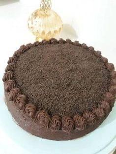 Çikolatalı Ve Muzlu Pasta #çikolatalıvemuzlupasta #pastatarifleri #nefisyemektarifleri #yemektarifleri #tarifsunum #lezzetlitarifler #lezzet #sunum #sunumönemlidir #tarif #yemek #food #yummy