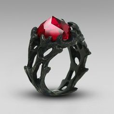 VANCARO has various of black rings including black promise rings, black engagement rings, black wedding rings and more. Shop unique designer black rings for women at affordable price here.