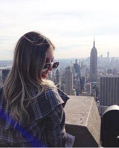 New york city vibes/ NYC