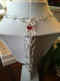 Origami Owl Living Locket Personalized Jewelry Shorten Origami Owl Chain with a Dangle in the Back! Great idea!!!