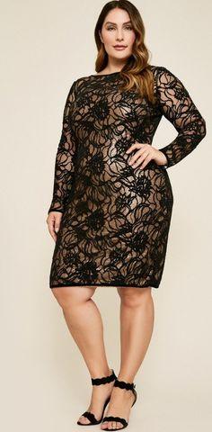 215 Best Evening Dresses Plus Size Vecernje Haljine Za