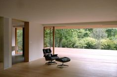 Casa em Hanareyama / Kidosaki Architects Studio