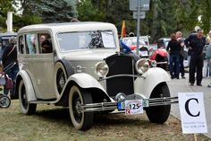 1930 Wikov 35 Vintage Cars, Antique Cars, Mens Toys, Benz Car, Old Cars, Cars And Motorcycles, Dream Cars, Classic Cars, Automobile