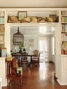 Google Image Result for http://www.remodelaholic.com/wp-content/uploads/2012/10/built-in-bookcases-around-doorway.jpg