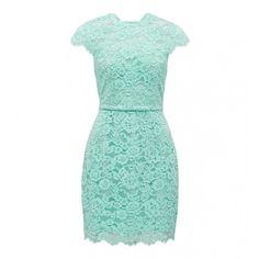 Allie Lace Dress Buy Dresses, Tops, Pants, Denim, Handbags, Shoes and Accessories Online