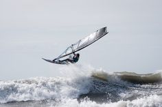 Pickels, Windsurfing, Surfboard, Fighter Jets, Aircraft, Vehicles, Aviation, Surfboards, Car