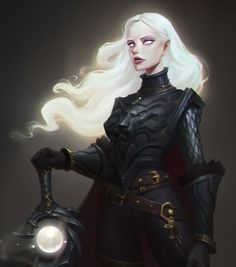 f Half Drow Elf Dark Paladin Plate Armor Greatsword female Underdark Traveler story med (saved) Dnd Characters, Fantasy Characters, Female Characters, Fantasy Inspiration, Character Design Inspiration, Character Creation, Character Art, Female Character Concept, Rpg Horror