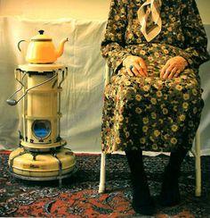 Iranian Culture & grand mother's home Classy Halloween Costumes, Iran Pictures, Persian Architecture, Shiraz Iran, Iranian Women Fashion, Instagram Frame, Persian Culture, Iranian Art, Historical Pictures